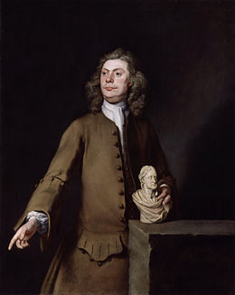 David Le Marchand by Joseph Highmore.jpg