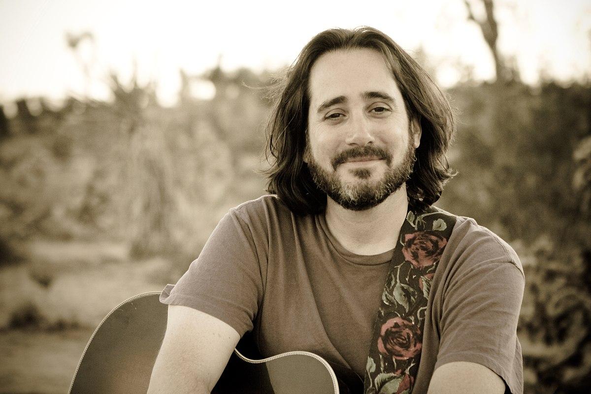 david newman  singer