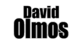 David Olmos logotipo.png