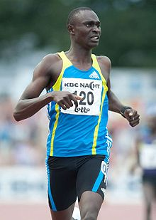 David Rudisha KBC Night of Athletics 2010.jpg