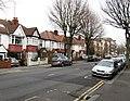 Davigdor Road - geograph.org.uk - 1164075.jpg