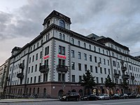 Day182Round5 - Stockholm Wikimania 2019.jpg