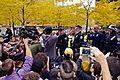 Day 60 Occupy Wall Street November 15 2011 Shankbone 48.JPG