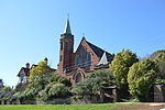 Daylesford Presbyterian Church 007.JPG