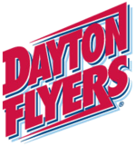 DaytonFlyers.png