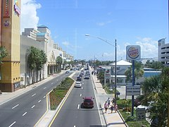 DaytonaBeach-A1A-South.jpg