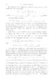 De Bernhard Riemann Mathematische Werke 076.png