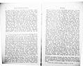 De Dialogus miraculorum (Kaufmann) 2 008.jpg