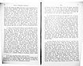 De Dialogus miraculorum (Kaufmann) 2 176.jpg