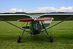 De Havilland DH.80 Puss Moth 01.jpg