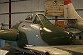 De Havilland Vampire Mk. IV (7529941482).jpg