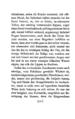 De Kafka Hungerkünstler 32.png