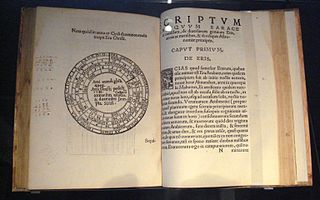 Latin translations of the 12th century