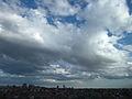 De Madrid al cielo 110.jpg