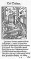 De Stände 1568 Amman 096.png