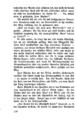 De Thüringer Erzählungen (Marlitt) 160.PNG