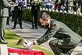 De laatste eer voor soldaat Hendrik Verbruggen uit Dreumel-2.jpg