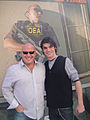Dean Norris and RJ Mitte.jpg