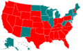Death penalty in the United States.png