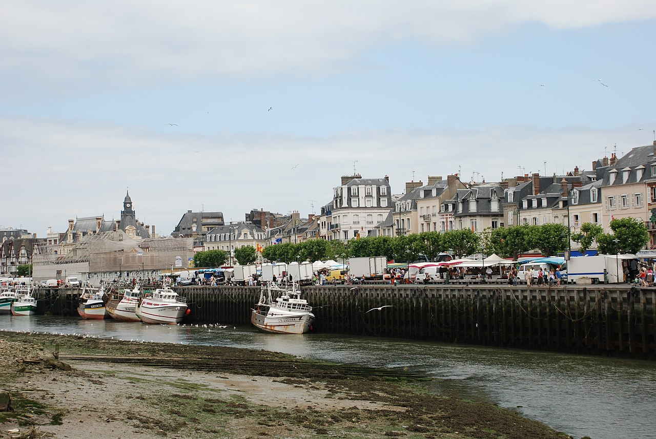 Deauville, France - panoramio - frederikv.jpg