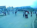 Debre Tabor, Ethiopia (ደብረ ታቦር).jpg