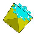 Decagrammic antiprism-3-10 vertfig.png