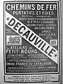 Decauville - Chemins de fer portatifs et fixes.jpg