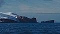 Deception Island (46375949275).jpg