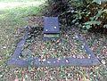 Decksteiner Friedhof (39).jpg