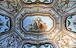 Decorations in the Royal Palace of Caserta.jpg
