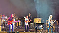 Deep Purple at Wacken Open Air 2013 12.jpg