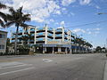 Deerfield Beach Jan2014 Kilwins.JPG