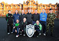 Defence Forces Cross Country Championships (8227132181).jpg