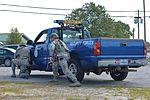 Defenders on Offensive 130912-Z-PA223-003.jpg