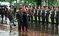 Defense.gov News Photo 010605-D-9880W-024.jpg