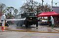 Defense.gov News Photo 050914-F-8564A-018.jpg