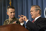 Defense.gov News Photo 060411-D-9880W-036.jpg