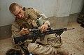 Defense.gov News Photo 061029-A-2089S-018.jpg
