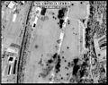 Defense.gov News Photo 990602-O-9999M-001.jpg