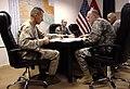 Defense.gov photo essay 070717-F-0193C-007.jpg