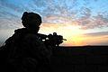 Defense.gov photo essay 080821-A-0000R-002.jpg