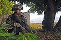 Defense.gov photo essay 090414-N-7286M-054.jpg