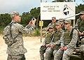 Defense.gov photo essay 090618-F-7906C-102.jpg