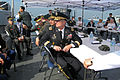 Defense.gov photo essay 100915-D-0000M-058.jpg