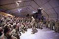 Defense.gov photo essay 111221-A-AO884-243.jpg