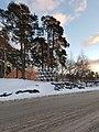 Del av helhet, helhet av del - Bertil Herlow Svensson 01.jpg