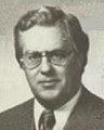 Delegate Moss 1988.jpg
