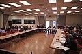 Delegazione Commissione UE (42751257424).jpg