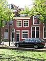Delft - Verwersdijk 85.jpg