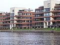 Delft - panoramio - StevenL (19).jpg
